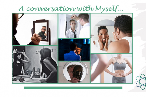 Self Check-in Connectable Life Questionnaire