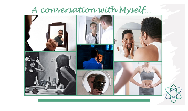 Take a Mental Wellness Quiz! Self Check-In Time