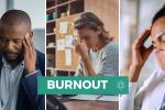 Burnout - Connectable Life